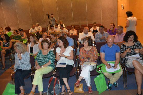 """Πρόγραμμα """"Γεφυρώνοντας το Χάσμα Αμοιβών Μεταξύ Αντρών και Γυναικών, Διακρατική Συνεργασία: Κύπρος, Ελλάδα, Πορτογαλία"""""""